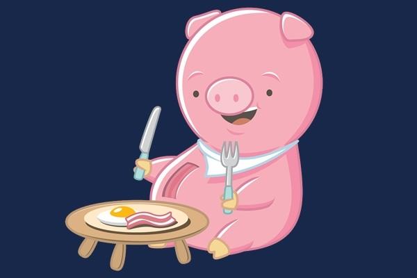I-Love-Bacon-l[1]